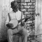 A-Banjo-Song-Melody-Paul-Laurence-Dunbar
