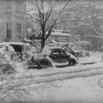 Snow-bank-cars-Poem-for-Salt-Leroy-Quintana