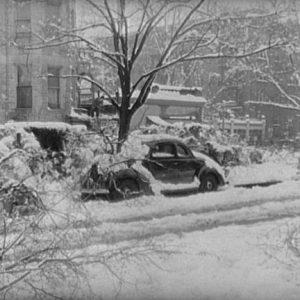 Snow-bank-cars-Poem-for-Salt-Leroy-Quintana
