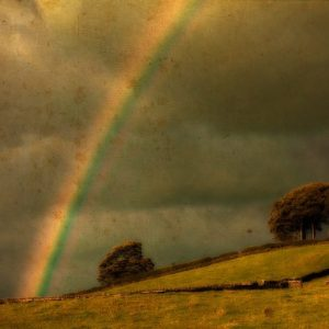Where-the-Rainbow-Ends-Paul-Laurence-Dunbar